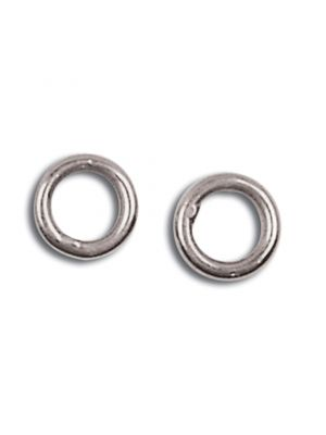Myler Combination Bit Rings